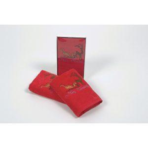 купить Полотенце Lotus - New Year 219