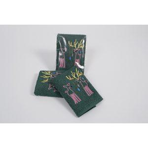 купить Полотенце Lotus - New Year 301