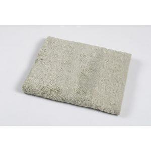 купить Полотенце Oliva Home Bamboo - Sonil gri