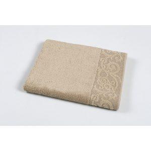 купить Полотенце Oliva Home Bamboo - Sonil kahve