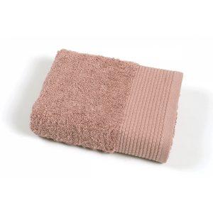 купить Полотенце TAC - Leones gul kurusu