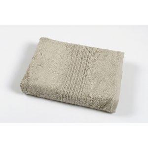 купить Полотенце TAC Maison Bamboo - Cakil