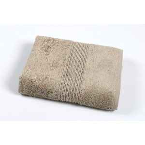 купить Полотенце TAC Maison Bamboo - Toprak