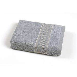 купить Полотенце TAC Migel - K. Mavi
