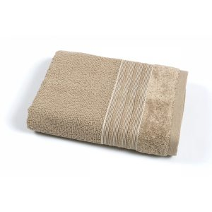 купить Полотенце TAC Migel - Toprak