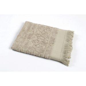купить Полотенце TAC Royal Bamboo Jacquard - Cakil