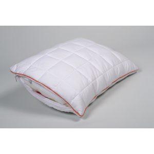 купить Детская подушка Othello - Tempura антиаллергенная 35*45