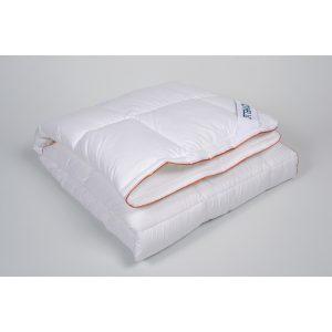 купить Детcкое одеяло Othello - Tempura антиаллергенное 95*145