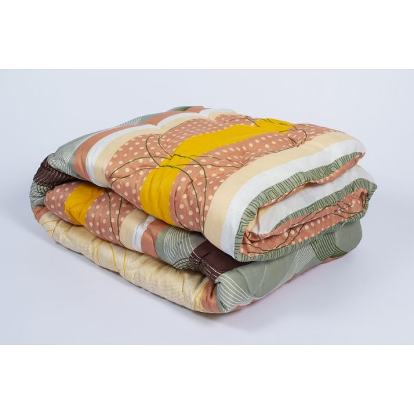 купить Одеяло Iris Home - Life Collection Hypnosis