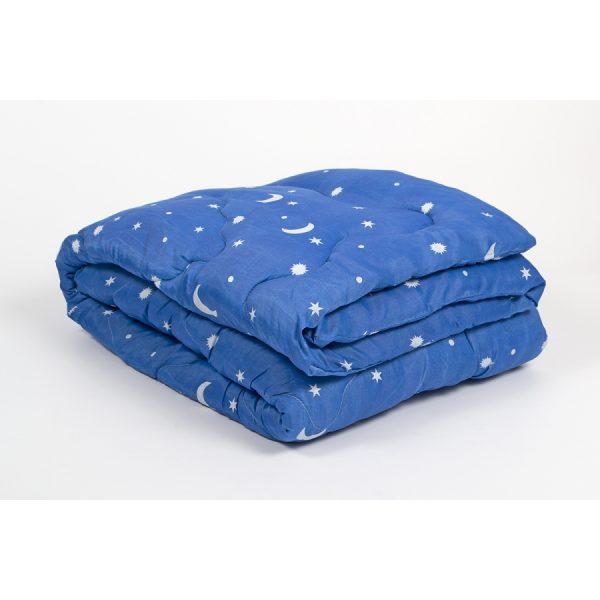 купить Одеяло Iris Home - Life Collection Moonlight