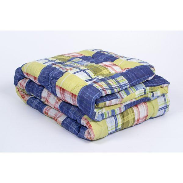 купить Одеяло Iris Home - Life Collection Patch