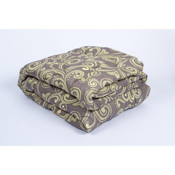купить Одеяло Iris Home - Life Collection Scroll