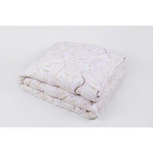 купить Одеяло Lotus - Comfort Wool 140*205 buket krem полуторное