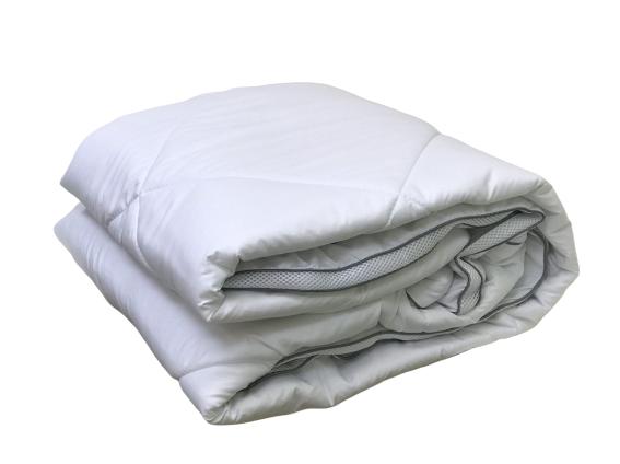 Силиконовое одеяло