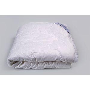 купить Одеяло Penelope - Purasilk шелковое 195*215 евро