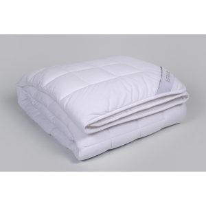 купить Одеяло Penelope - Tender white антиаллергенное