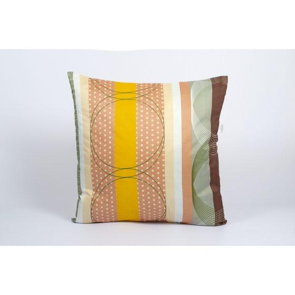 купить Подушка Iris Home - Life Collection Hypnosis