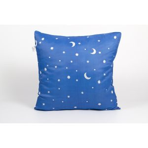 купить Подушка Iris Home - Life Collection Moonlight