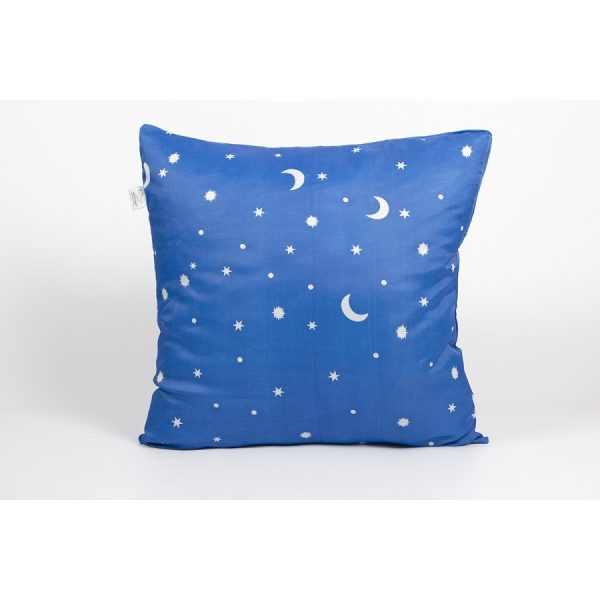купить Подушка Iris Home - Life Collection Moonlight
