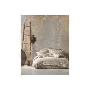 купить Постельное белье Buldans - Ravenna haki Коричневый фото