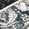 купить Постельное белье Maison Dor CLAIR ANTRASIT Серый фото 89683