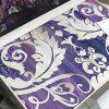купить Постельное белье Maison Dor CLAIR DARK LILAC Сиреневый фото 89687
