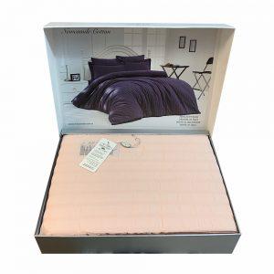 купить Постельное белье Maison Dor Camile PEACH Розовый фото 2