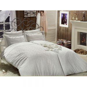 купить Постельное белье Maison Dor ROSE MARINE WHITE Кремовый фото