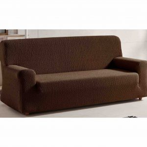 купить Чехол для дивана 3P 16 MARROT