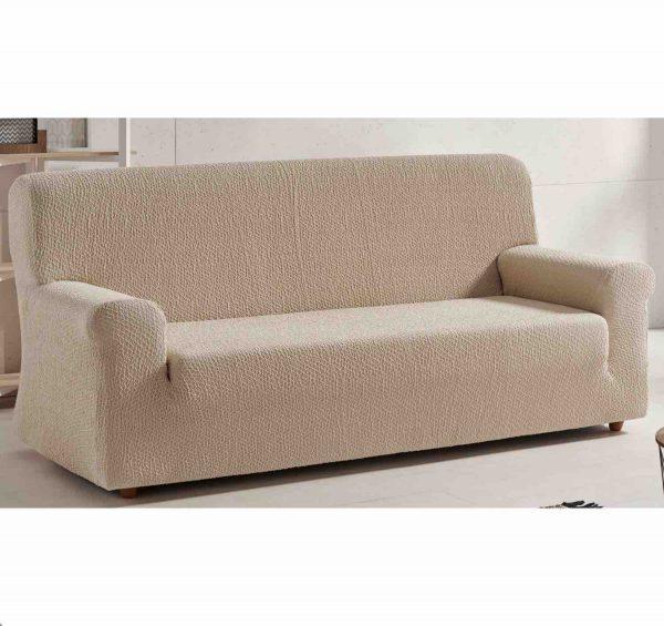 купить Чехол для дивана 3P 99 CRUDO
