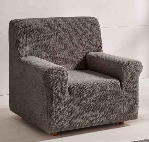 купить Чехол для кресла 1P 11 GRIS