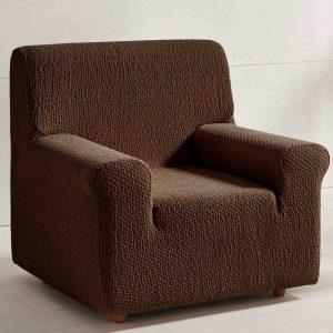 купить Чехол для кресла 1P 16 MARROT