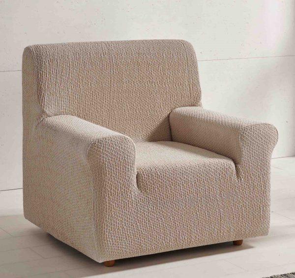 купить Чехол для кресла 1P 32 ARENA
