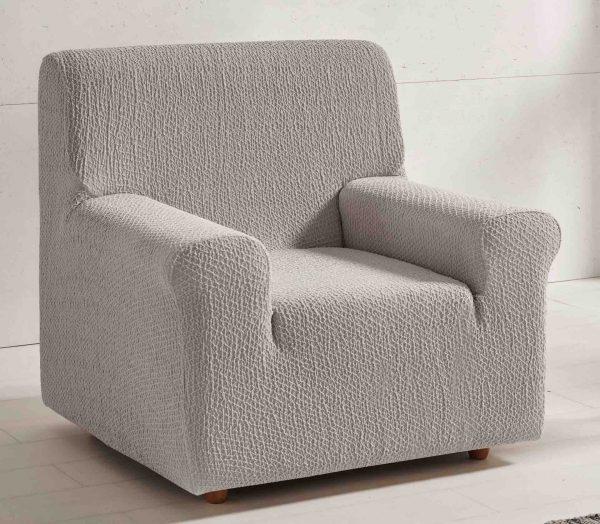 купить Чехол для кресла 1P 364 GRIS CLAIRE