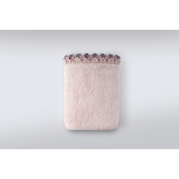 купить Набор полотенец Irya - Becca pembe 3шт
