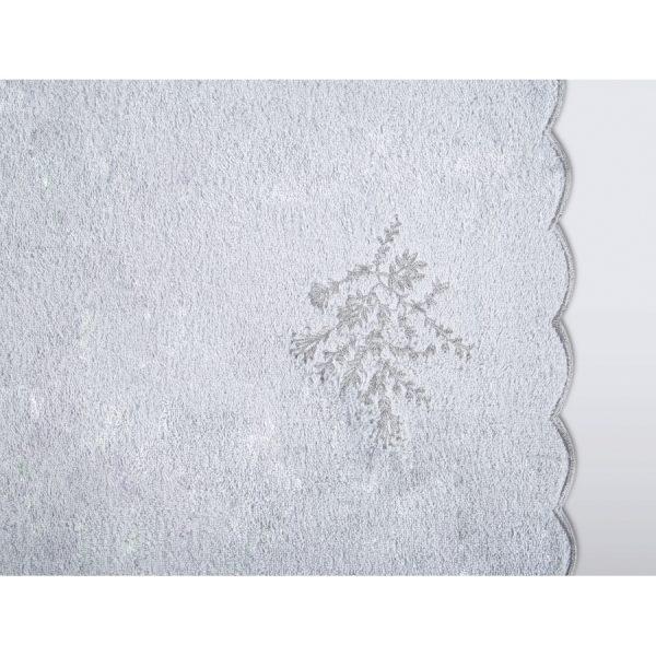 купить Набор полотенец Irya - Fenix a.gri3шт