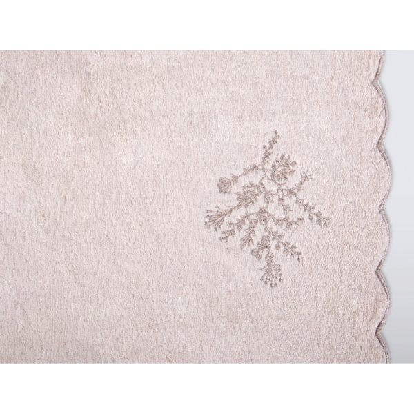 купить Набор полотенец Irya - Fenix pudra 3шт