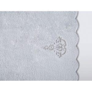 купить Набор полотенец Irya - Golda a.gri3шт