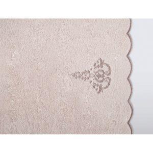 купить Набор полотенец Irya - Golda pudra 3шт