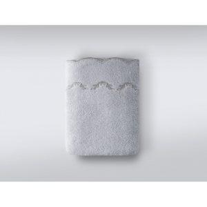 купить Набор полотенец Irya - Norena a.gri3шт