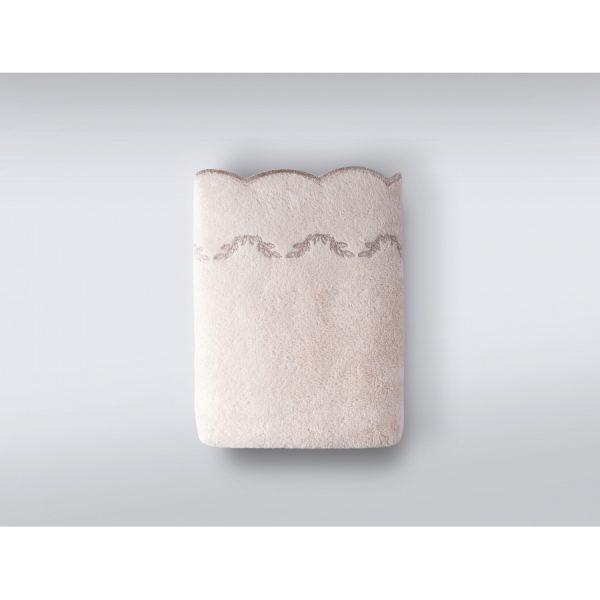 купить Набор полотенец Irya - Norena pudra 3шт