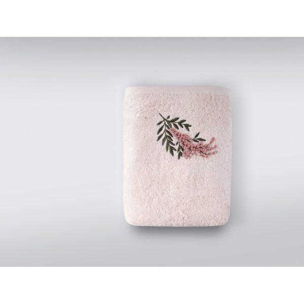 купить Набор полотенец Irya - Rina pembe 3шт