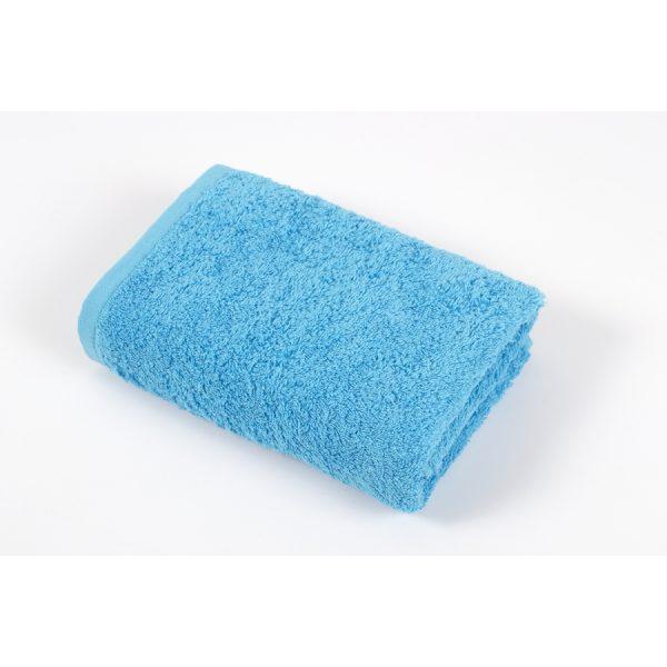 купить Полотенце Iris Home Отель - Powder Blue