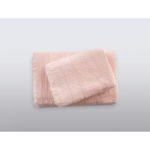 купить Полотенце Irya - Apex somon