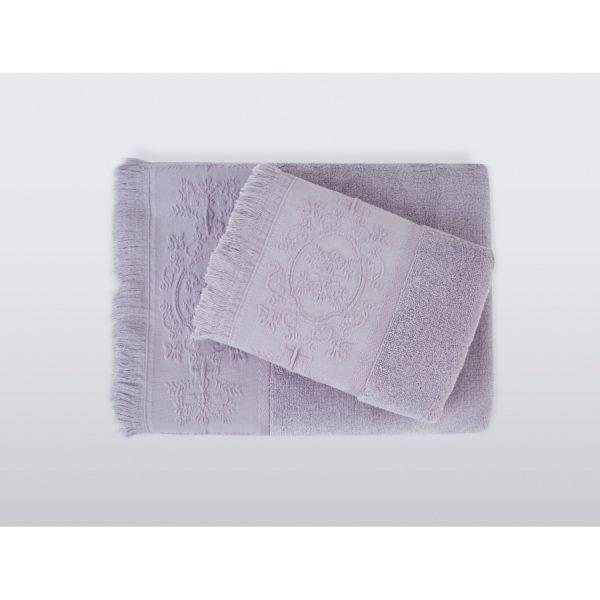 купить Полотенце Irya Jakarli - Nera lila