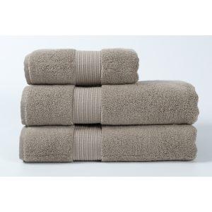 купить Полотенце махровое Penelope - Kongo warm grey