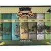 купить Набор кухонных полотенец Pelins Olive oil V03 (7 шт)