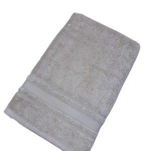 купить Махровое полотенце TAC Softness бежевый