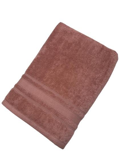 купить Махровое полотенце TAC Softness