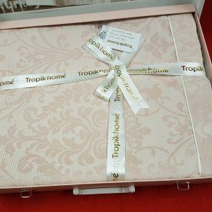 купить Покрывало Tropik home Style Rose